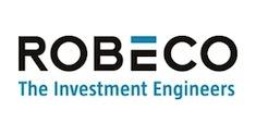 Beleggen met Robeco ONE