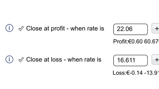 plus500-profit-loss