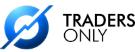 TradersOnly broker