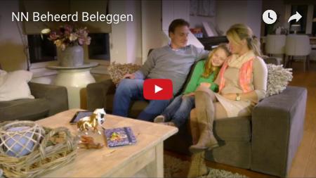 Nationale Nederlanden Beheerd Beleggen Video
