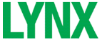 Beleggen Lynx