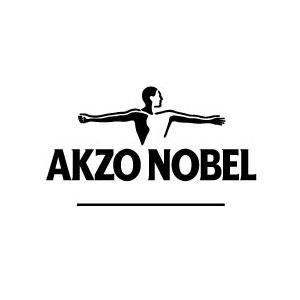Aandelen Akzo Nobel kopen