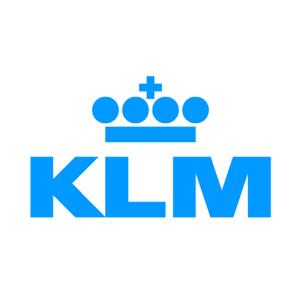 Aandelen KLM kopen