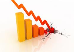 daling waarde aandelen Basic Fit