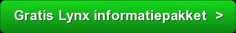 gratis lynx informatiepakket
