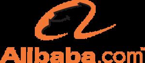 Aandelen Alibaba kopen