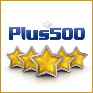Plus500 betrouwbaar