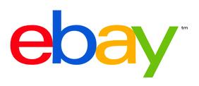 aandelen ebay kopen