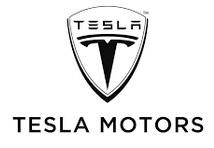 Tesla niet in S&P 500
