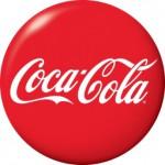 Aandelen Coca-Cola kopen