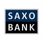 Saxo neemt Binck over