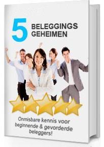 boek_5_beleggingsgeheimen