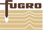 Aandeel Fugro daalt 64 procent