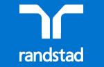 aandeel Randstad daalt fors