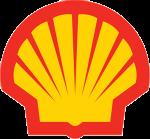 Shell gaat tit 22 miljard afschrijven