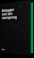 lynx informatiepakket
