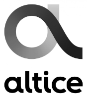 Altice eindigt ruim in de plus