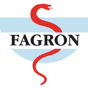 aandeel fagron kopen