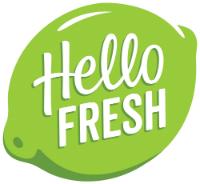aandelen HelloFresh kopen