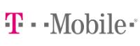 aandelen t-mobile kopen