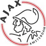 aandelen ajax kopen