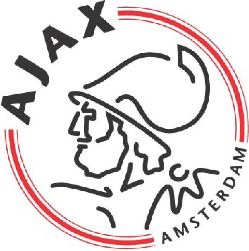 Ajax werkt samen met Nouryon