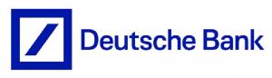 aandelen deutsche bank kopen