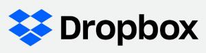 aandelen dropbox kopen