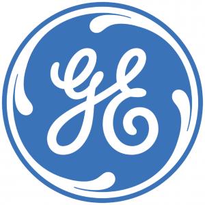 aandelen general electric kopen