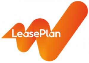aandelen leaseplan kopen