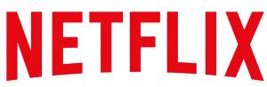 aandelel Netflix stijgt door coronavirus