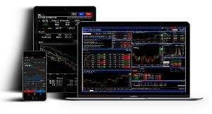mexem beleggen aandelen