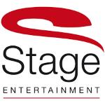 aandelen stage entertainment kopen