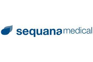 aandelen sequana medical kopen