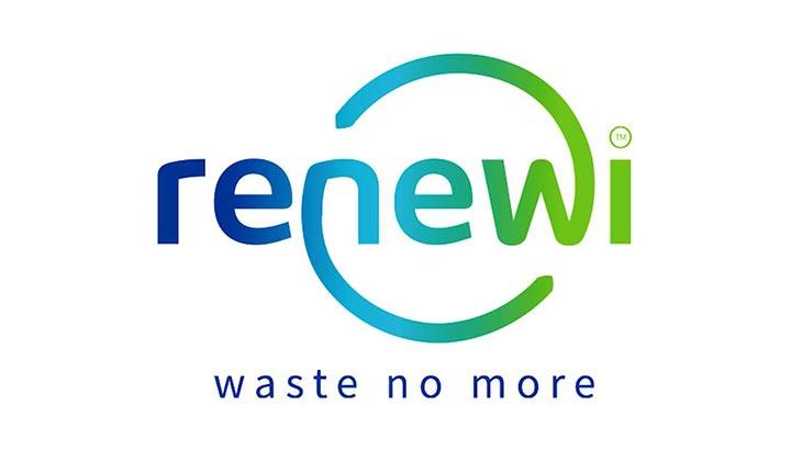 Aandelen Renewi kopen