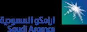 Aandelen Saudi Aramco kopen