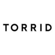 Aandelen Torrid kopen