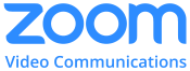 Aandelen Zoom Video Communications kopen