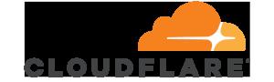 aandelen cloudflare kopen