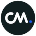 aandelen cm.com kopen