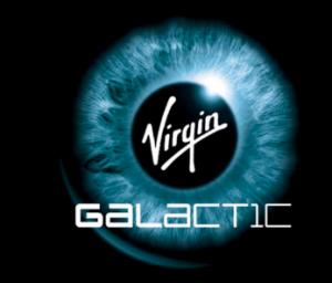 Aandelen Virgin Galactic kopen, naar de beurs