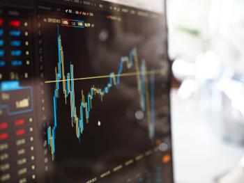 beursgang saudi aramco: aandelen kopen kan interessant zijn