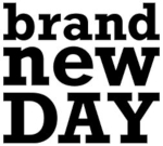 Laten Beleggen Brand New Day in aandelen