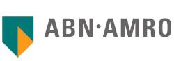 ABN AMRO Begeleid Beleggen reviews en ervaringen