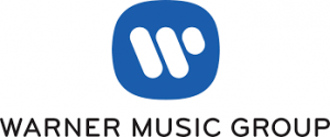 aandelen warner music kopen