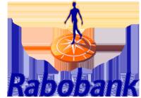 Aandelen kopen Rabobank