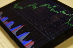 AEX beter op Wall Street