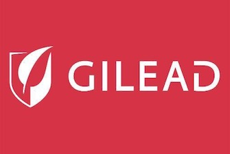 goede resultaten Gilead Sciences