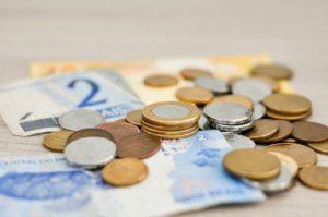 Basic Fit verkoopt 200.000 extra aandelen