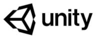 aandelen unity kopen